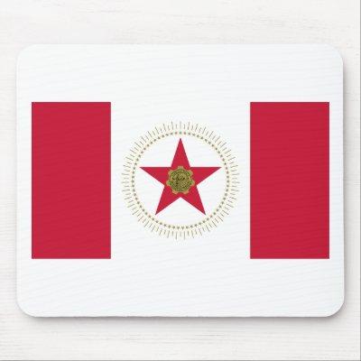 birmingham flag