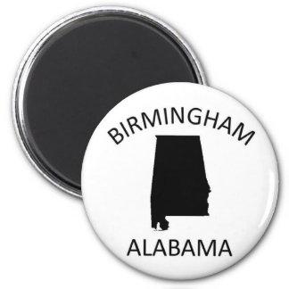 Birmingham Magnet