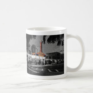 Birmingham Mug