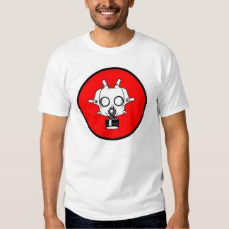 Birnkrant 616: Camisa de la estación 2