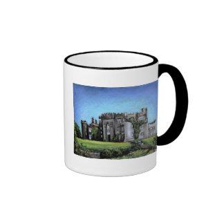 Birr Castle Demesne Coffee Mug