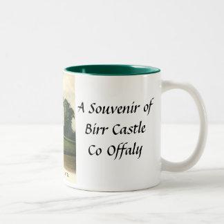 Birr Castle Souvenir Mug