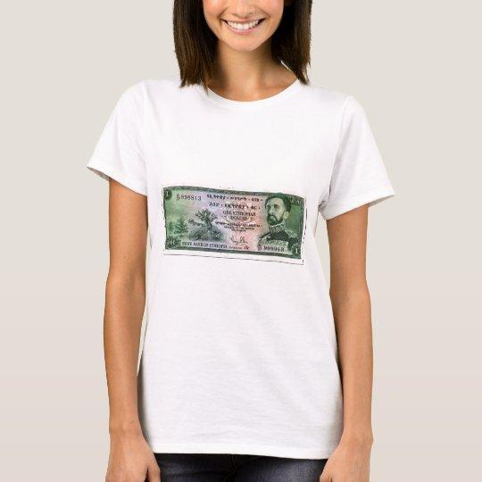 Birr T-Shirt