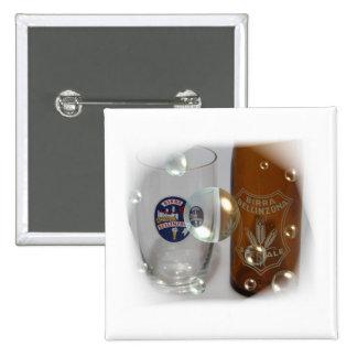 Birra Bellinzona button