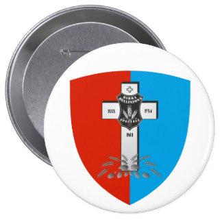 Birra Bellinzona Svizzera of button