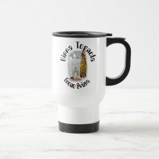 Birra Tognola Grono Svizra cup