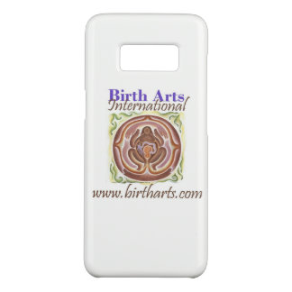 Birth Arts International Phone Case
