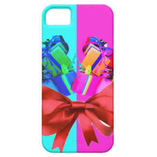 Birth date is  a great reason to congratulate iPhone SE/5/5s case