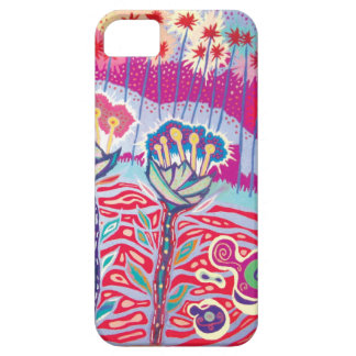 Birth Day Smartphone Case iPhone 5 Covers