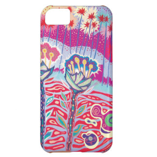 Birth Day Smartphone Case iPhone 5C Covers