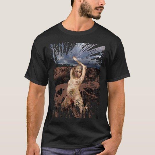 birth from light T-Shirt