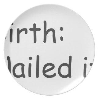 birth-nailed-it-com-gray.png plato de comida