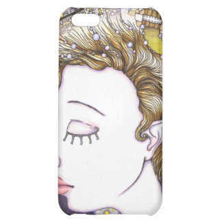 Birth of a Kingdom iPhone 5C Covers