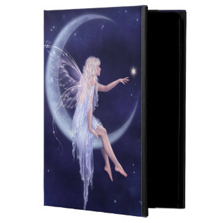 Birth of a Star Moon Fairy iPad Air Case