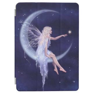 Birth of a Star Moon Fairy iPad Air Case iPad Air Cover