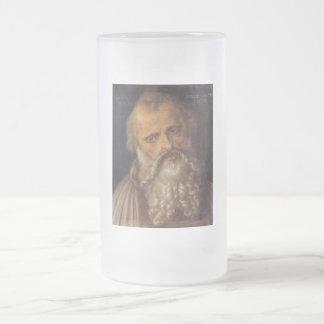 Birth of Christ by Durer Coffee Mug