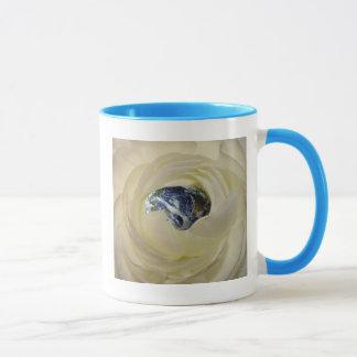 Birth of new mug
