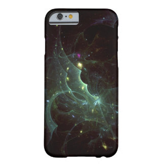 Birth OF the university Universities of iPhone6-Ca Barely There iPhone 6 Case