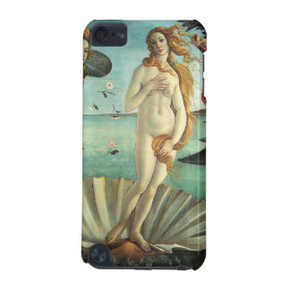 Birth of Venus iPod Touch (5th Generation) Case