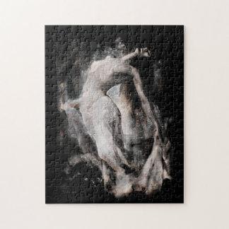 «Birth of Venus» Puzzle