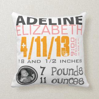 Birth Pillow