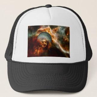 Birth Trucker Hat