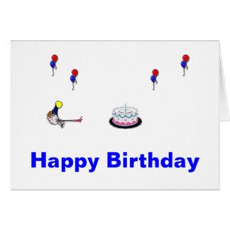 birthday7 birthday7 birthday7 birthday7 bir card