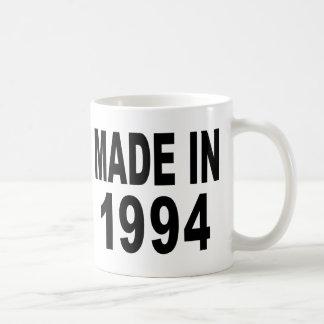 Birthday 1994 coffee mug