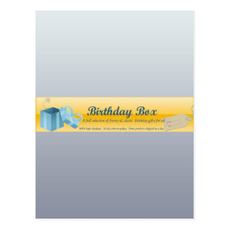 birthday-box-header postcard