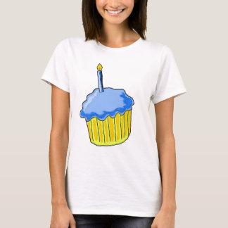 Birthday Boy Art T-Shirt