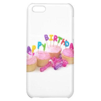 Birthday-cake-happy.jpg