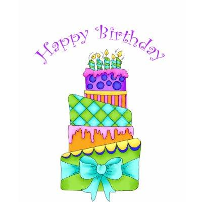 18th Birthday Cake Ideas For Boys. 2011 18th Birthday Cake