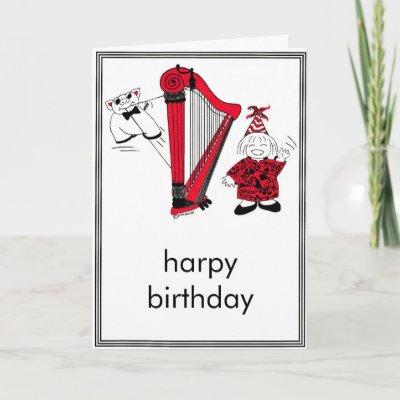 :: Happy Birthday Ozy :: Birthday_card-p137276973465090622tdtq_400