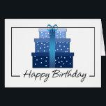 "Birthday Card - Business Birthday Card<br><div class=""desc"">Birthday Card - Business Birthday Card</div>"
