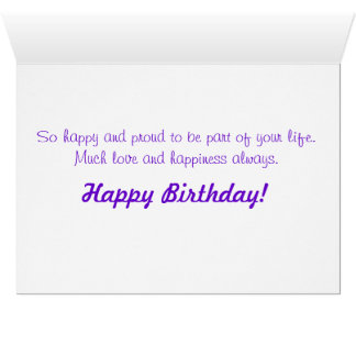 Birthday Card For Step Daughter Ee A E Afdd Xvuab Byvr Jpg 324x324 Happy