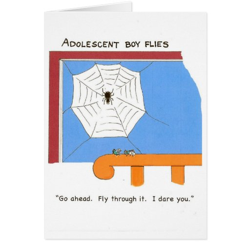Birthday Cards For Teenage Guys ~ Birthday card for teenage boys zazzle