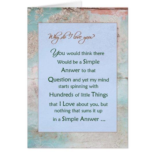 Birthday card husbandwifelover greeting cards – Birthday Card for Husband