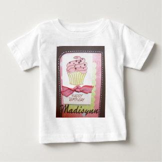 Birthday Card T Shirts