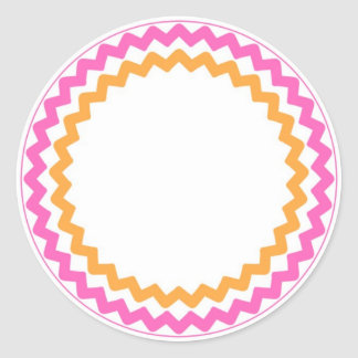 Birthday Cupcake Toppers Stickers Add your name