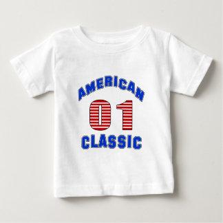Birthday Design 01 Tee Shirts