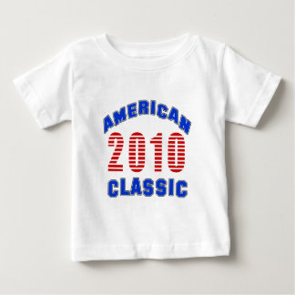 Birthday Design 05 Tee Shirts