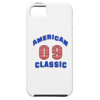 Birthday Design 09 iPhone 5 Cases