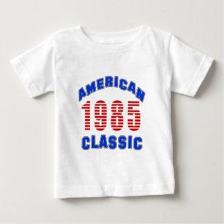 Birthday Design 30 T-shirts