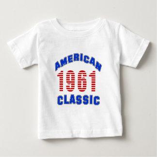Birthday Design 54 T Shirts