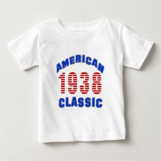 Birthday Design 77 Shirts