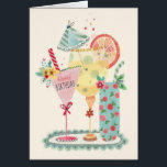 "Birthday Drinks Card<br><div class=""desc"">Birthday Drinks Card</div>"