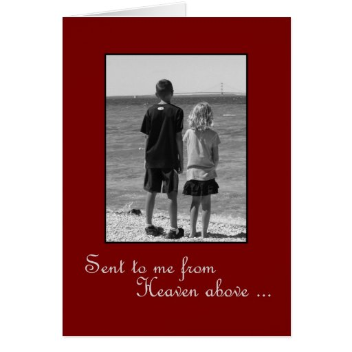 Birthday for Husband - True Love Card