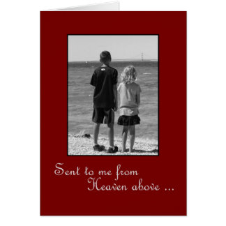 Birthday for Wife - True Love Card