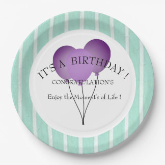 BIRTHDAY-FUN-PRINTS_TEMPLATE-MULTI-USE PAPER PLATE