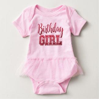 """Birthday"